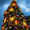 Little Tokyo Christmas #2