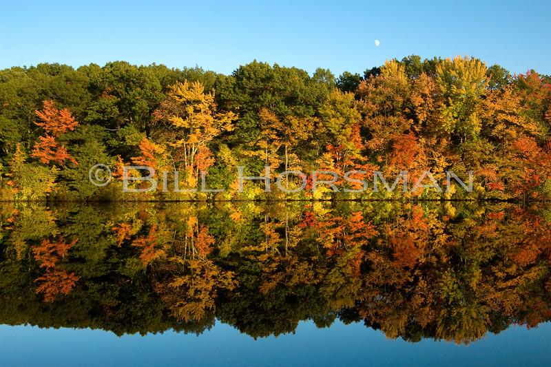 08-FallFoliage-142