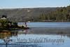 Lake Maloya_6641