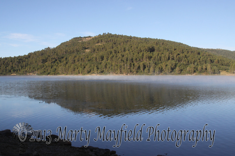 Lake Maloya_6628