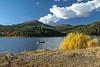 Lake Maloya Fall colors_7948