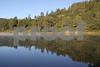 Lake Maloya_6637