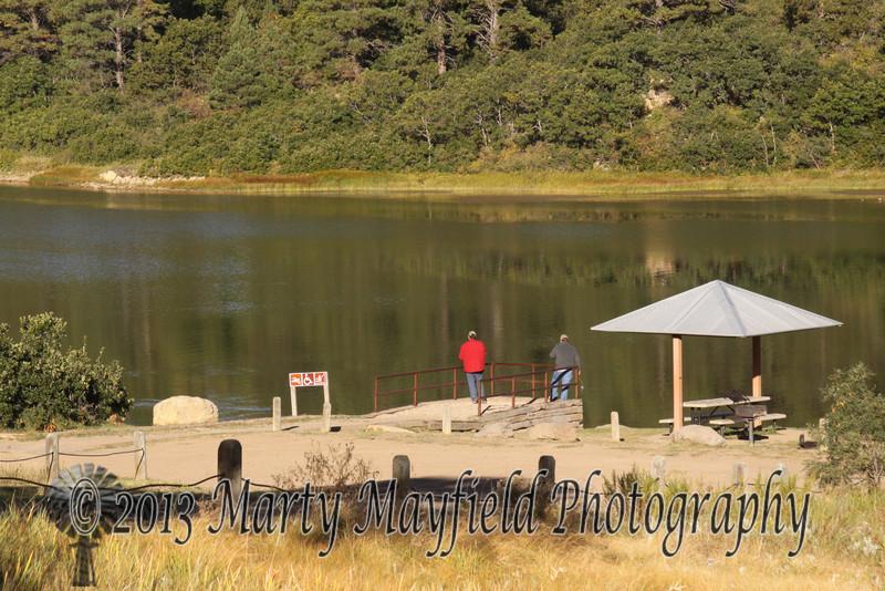 Lake Maloya_6673