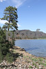 Lake Maloya 8-22-2011_8138