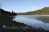 Lake Maloya_6627