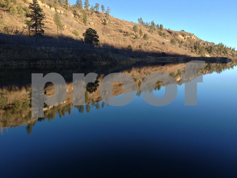 Lake Alice_0090
