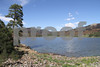 Lake Maloya 8-22-2011_8137