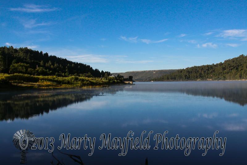 Lake Maloya_6639