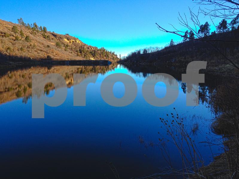 Lake Alice_0080-Edit