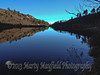 Lake Alice_0080-Edit