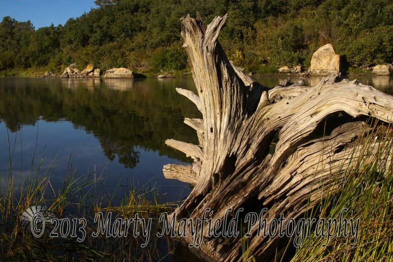 Lake Maloya_6669