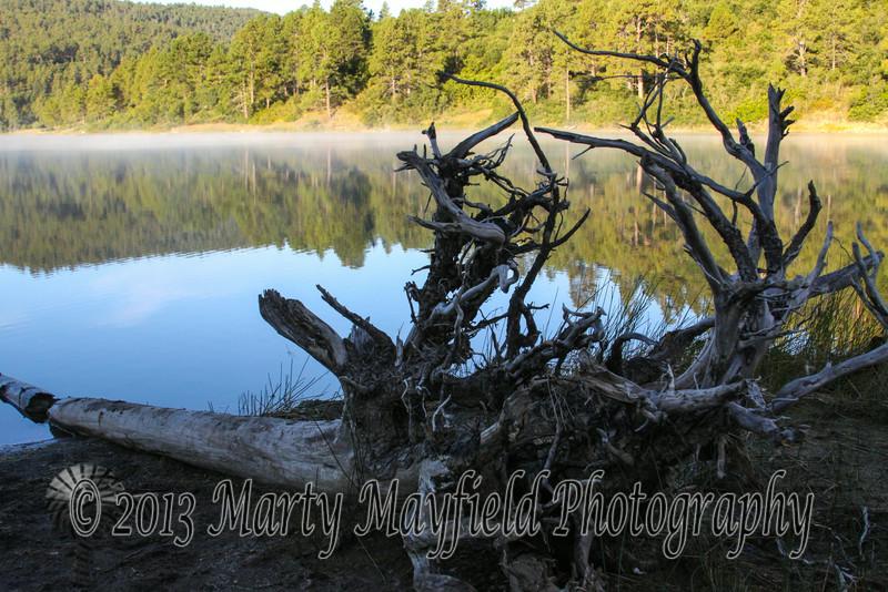 Lake Maloya_6640
