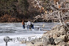 Lake Maloya Ice Fishing_6197