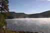 Lake Maloya_6625