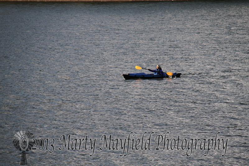 Lake Maloya Fall colors_7955