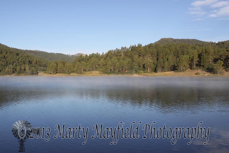 Lake Maloya_6629