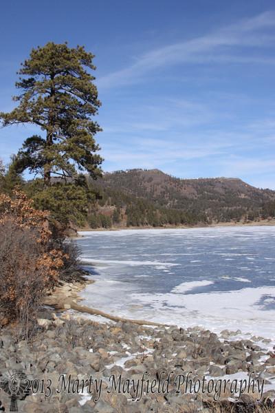 Lake Maloya Ice Fishing_6178