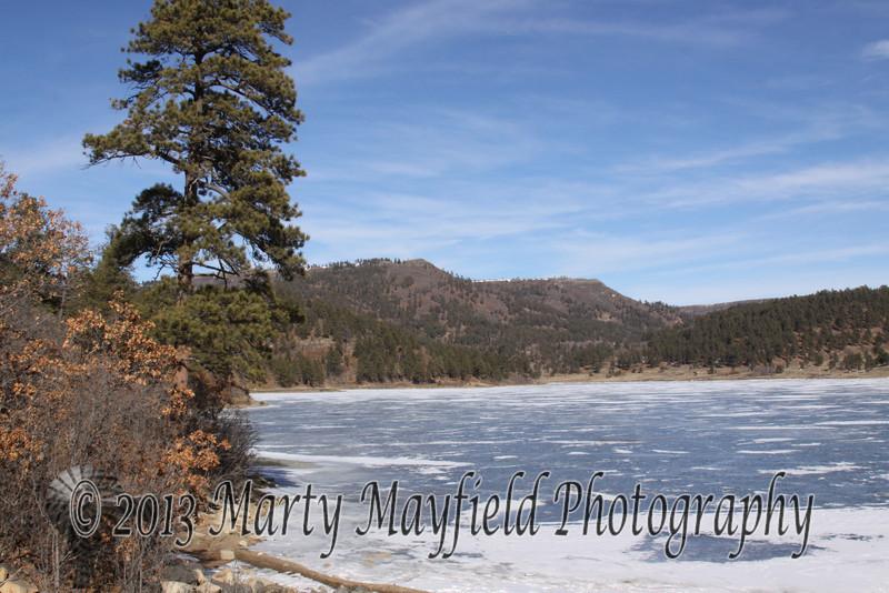 Lake Maloya Ice Fishing_6177