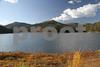 Lake Maloya Fall colors_7954