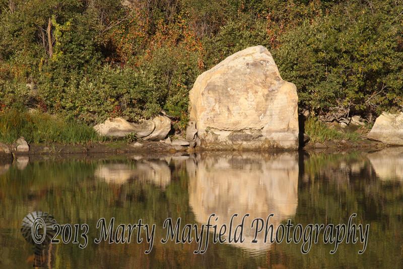 Lake Maloya_6650