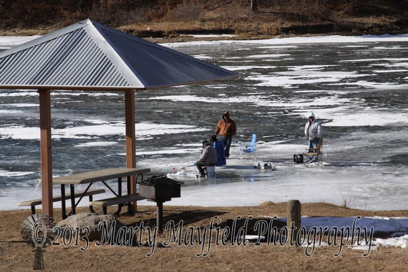Lake Maloya Ice Fishing_6187