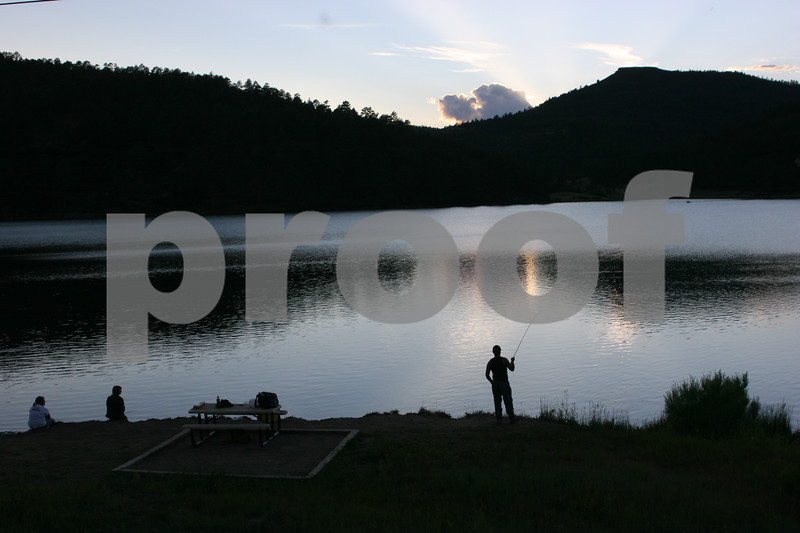 Lake Maloya evening_004