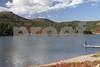Lake Maloya Fall colors_7913