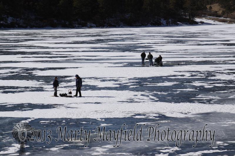 Lake Maloya Ice Fishing_6180