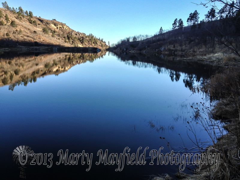 Lake Alice_0088