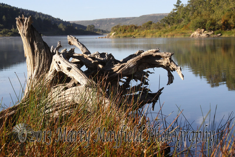 Lake Maloya_6668