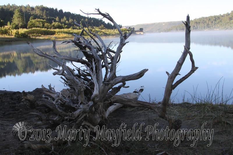 Lake Maloya_6633