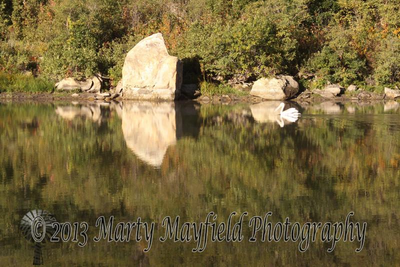 Lake Maloya_6664