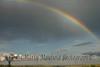 Rainbow IMG_3962