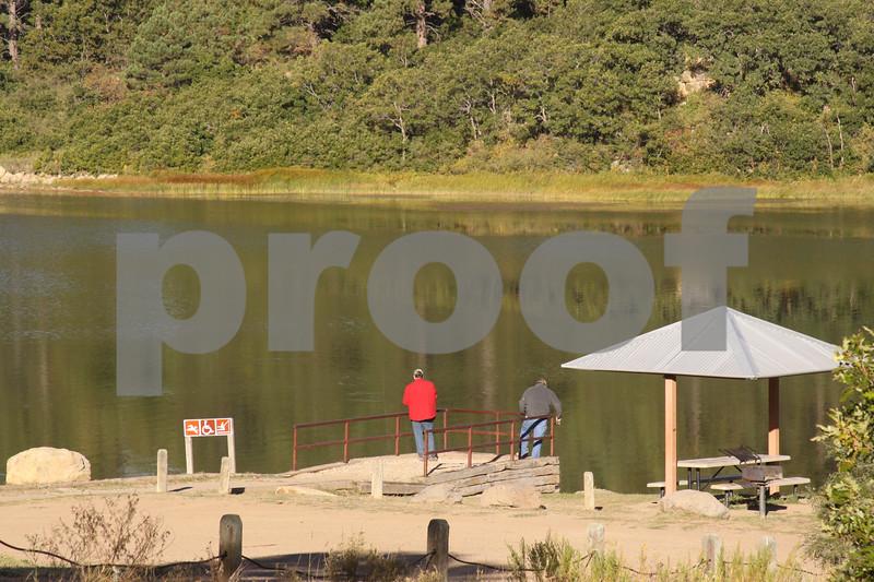 Lake Maloya_6674