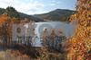 Lake Maloya Fall colors_7920