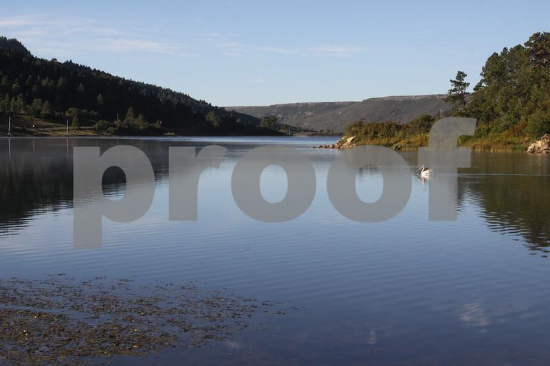 Lake Maloya_6670