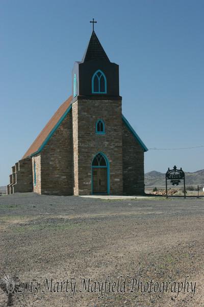 Sacred Heart Church Buyerous_002