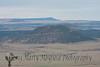 From top of Sierra Grande_ 007