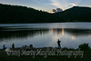 Lake Maloya evening_004