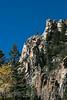 Cimarron Canyon_014