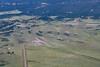 Raton Area Aerial 8-14-15_2258