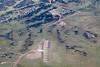 Raton Area Aerial 8-14-15_2943