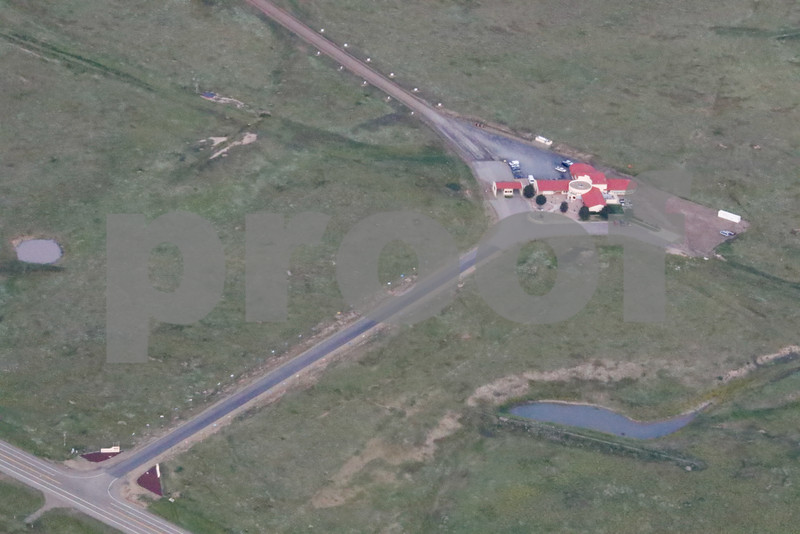 Raton Area Aerial 8-14-15_2936