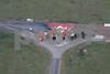 Raton Area Aerial 8-14-15_2265