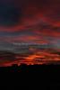 Sunrise N of Walsenburg_018
