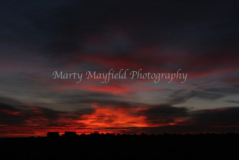 Sunrise N of Walsenburg_015