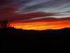 Sunrise raton NM 0602