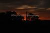 Sunrise N of Walsenburg_031