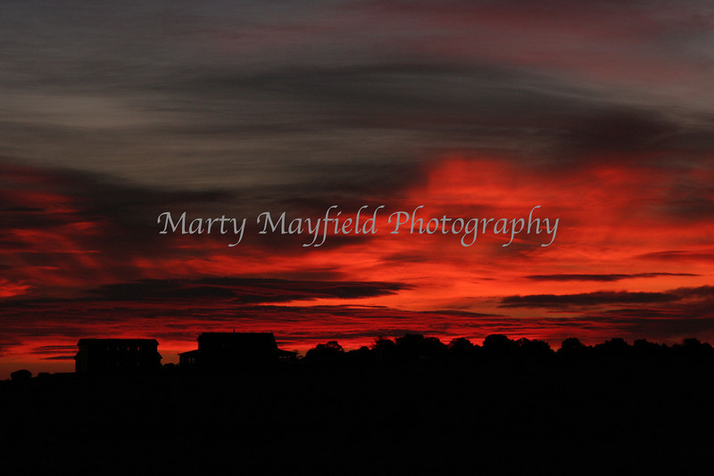 Sunrise N of Walsenburg_012