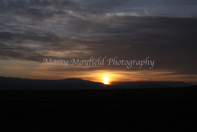Foggy Sunrise_3